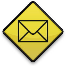 1466556625_102816-mail